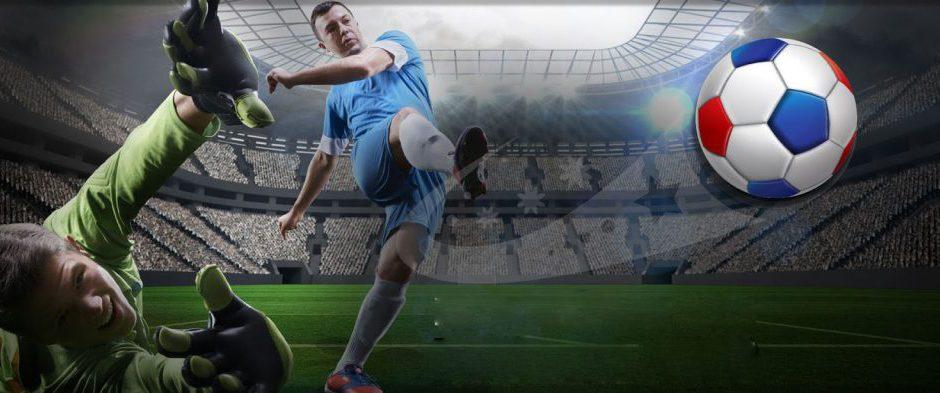 Beberapa Pasaran Bola yang Harus Bettors Ketahui di Agen Judi Bola Online