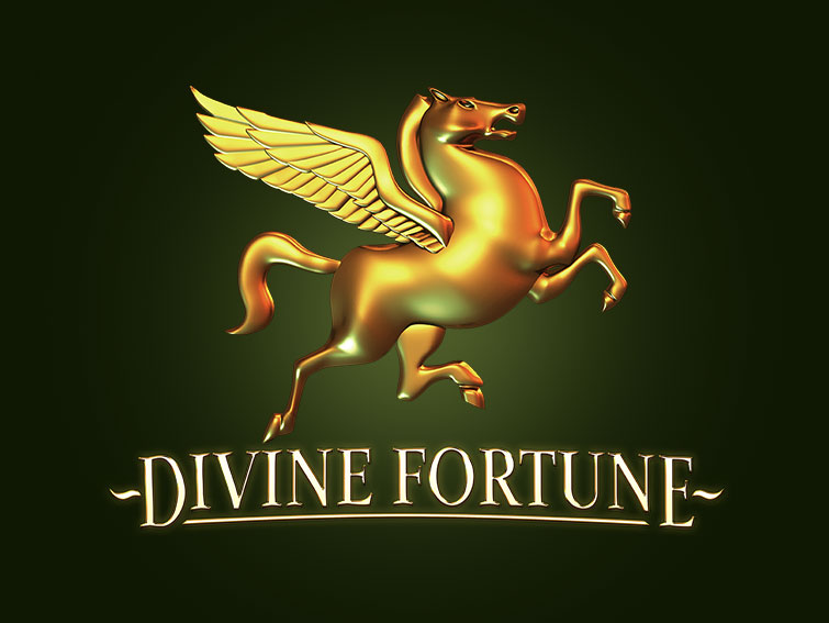 Perempuan Asal Pennsylvania Memenangkan Jackpot Divine Fortune