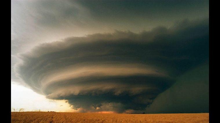 5 Angin Topan Yang Pernah Menghantam Amerika Serikat Dengan Dahsyatnya