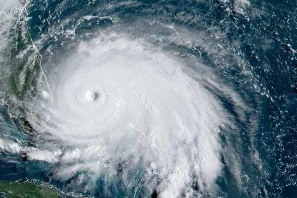 Fakta Fenomena Badai Serta Gempa Secara Bersamaan Atau Stormquakes