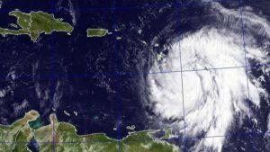 Fakta Jika Badai Tidak Melewati Indonesia